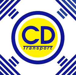 CD Transport