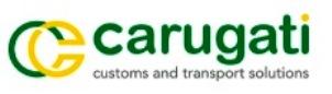 carugati