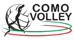 ComoVolley